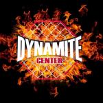 dynamite-center-jacou
