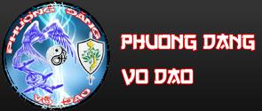 Phuong Dang Vo Dao – Gignac 34