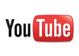 youtube phuong dang vo dao