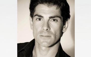 David Ausilia